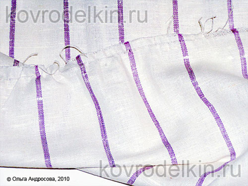 kovrodelkin.ru, needle punch, нидл панч
