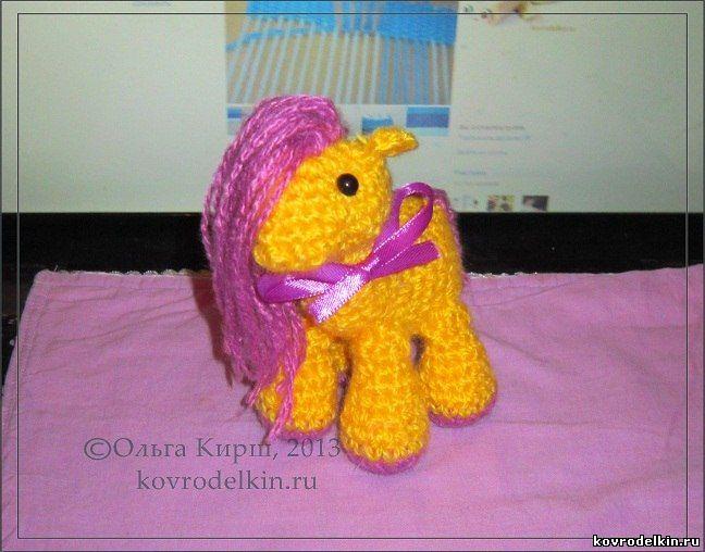 my little pony, май литл пони,