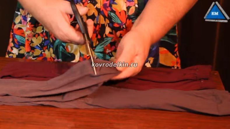 Ольга папсуева вязание крючком