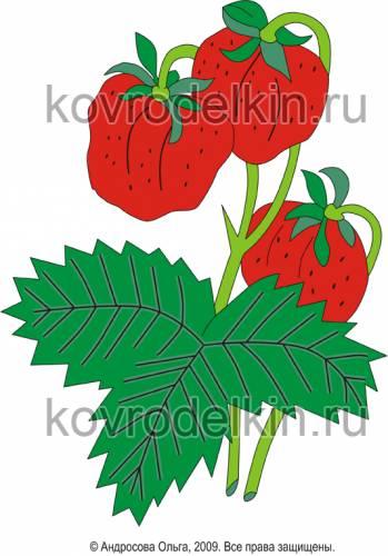 """"""",""""kovrodelkin.ru"""