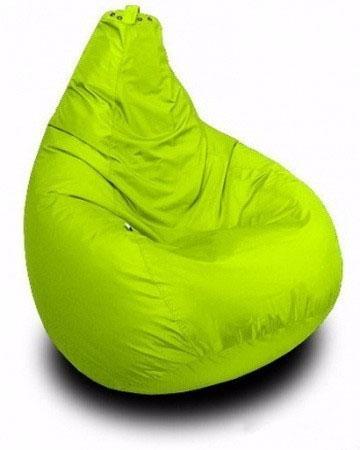 кресло-мешок своими руками, сшить кресло-мешок